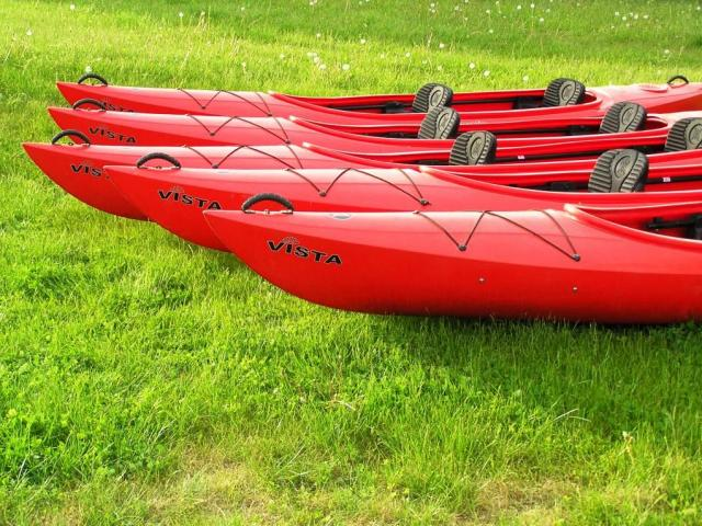 "<a href=""http://www.vandensturizmas.lt/ru/#services"" >Kayak rentals Highlands</a>"