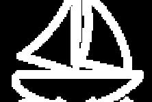 sakarva-icon